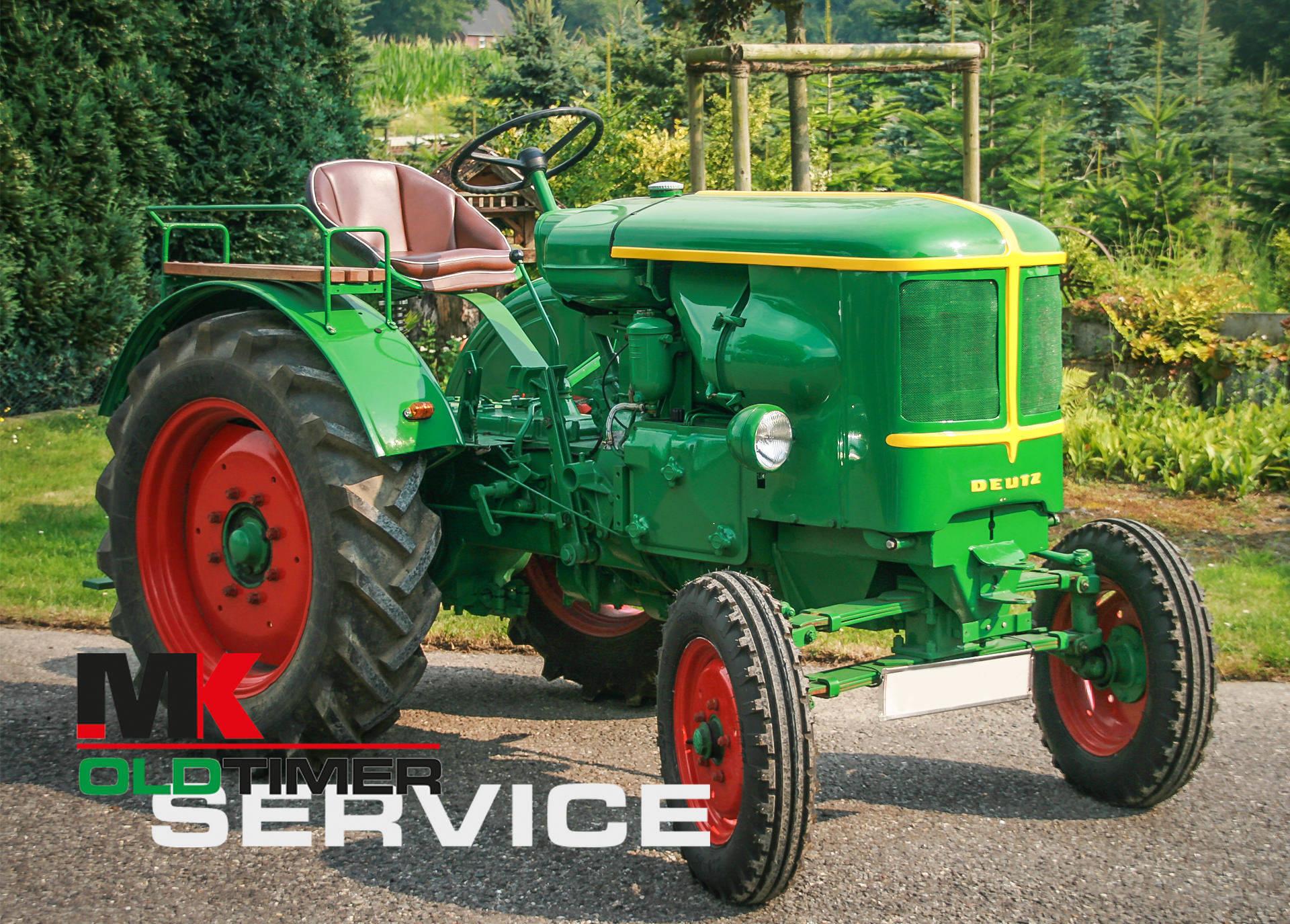 deutz traktor schlepper trecker oldtimer ersatzteile traktoren gebrauchtteile traktorteile. Black Bedroom Furniture Sets. Home Design Ideas